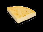 Premium Blend Cheese Cake