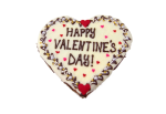 Valentine's ♥