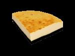 Camembert Cheese Cake