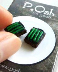 Mint Coco